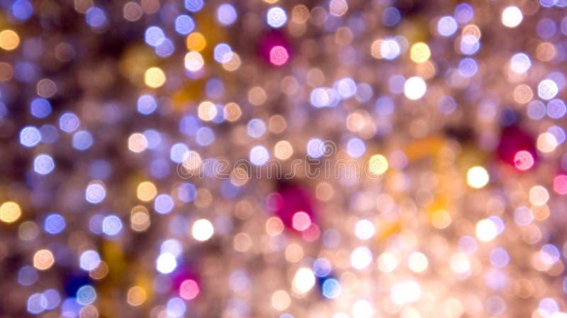 предпосылка освещает неон стоковое изображение rf
