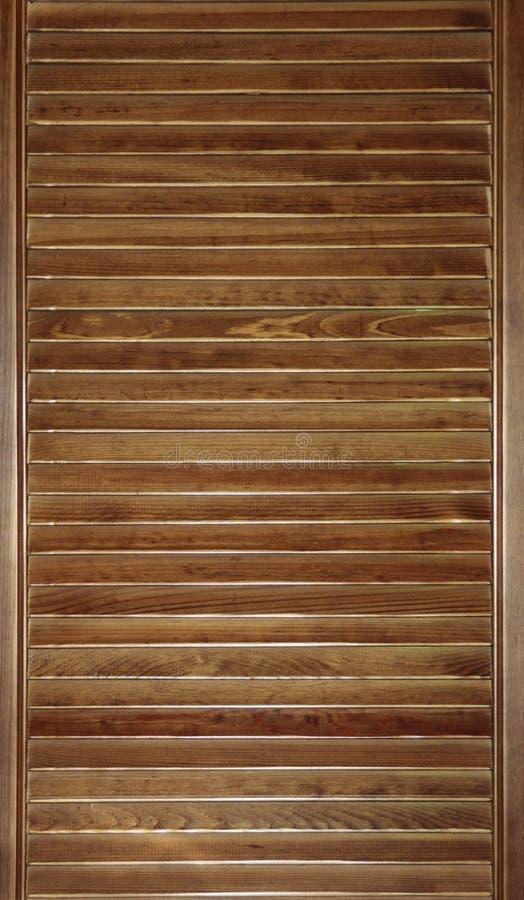 предпосылка ослепляет деревянное стоковое изображение rf