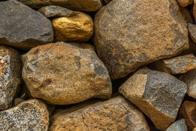 Предпосылка от утеса лавы стоковое фото