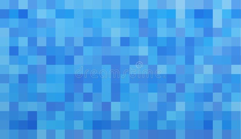 Предпосылка пиксела видеоигры бесплатная иллюстрация