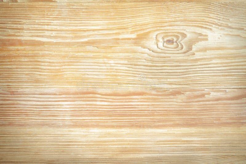 Предпосылка планки сбора винограда деревянная стоковое фото rf
