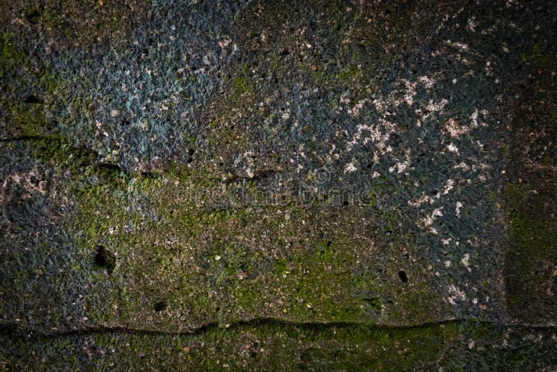 Предпосылка пола утеса, каменная текстура стоковые изображения rf