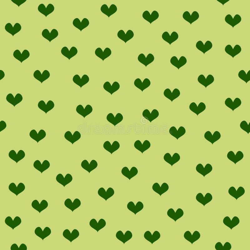 Предпосылка сердца E бесплатная иллюстрация
