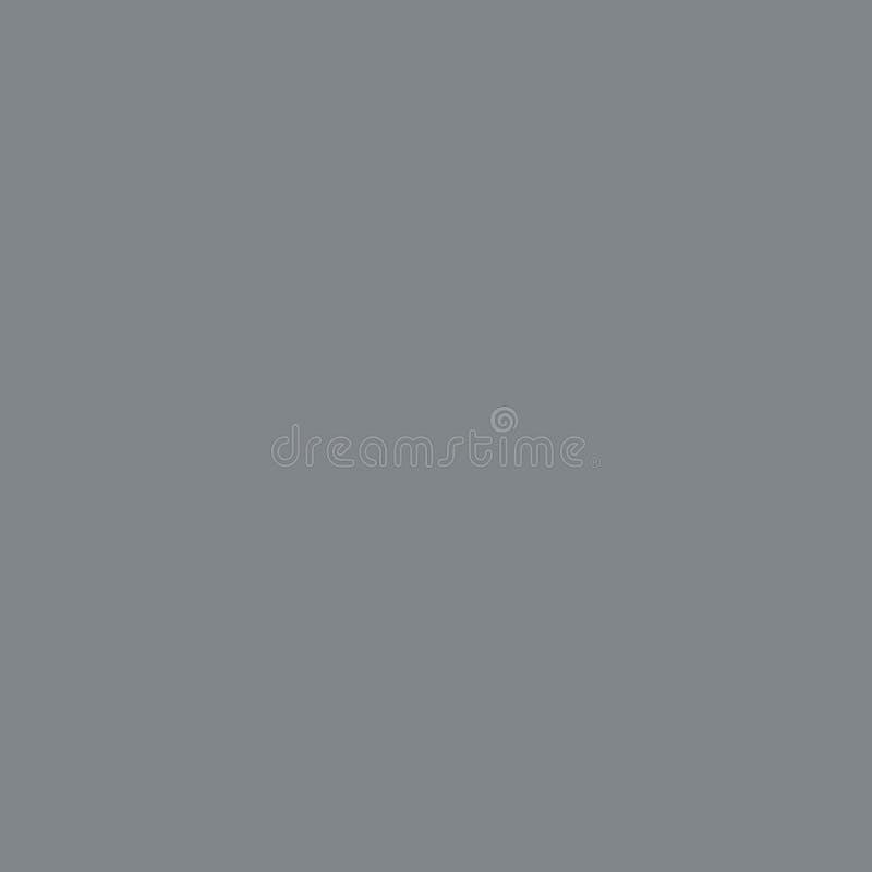 Предпосылка серого цвета УГЛЯ стоковые фото