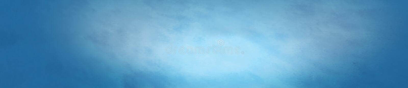 Предпосылка сини льда, лед текстуры иллюстрация штока