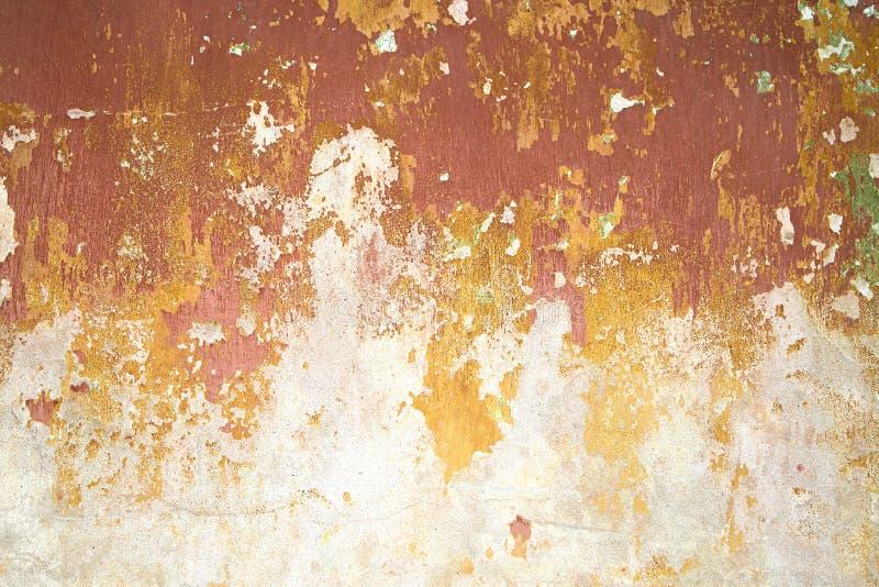 Предпосылка стены стоковая фотография