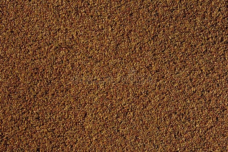 Предпосылка стены текстуры песка красивого Grunge конспекта декоративная большая стоковые изображения rf