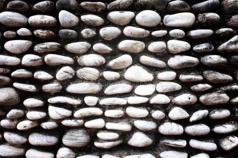 Предпосылка стены цемента Runge старая конкретная Винтажная или grungy предпосылка естественного цемента как ретро стена картины стоковая фотография rf