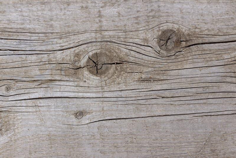 Предпосылка, текстура, деревянная поверхность, естественная не обработанная древесина, иллюстрация штока