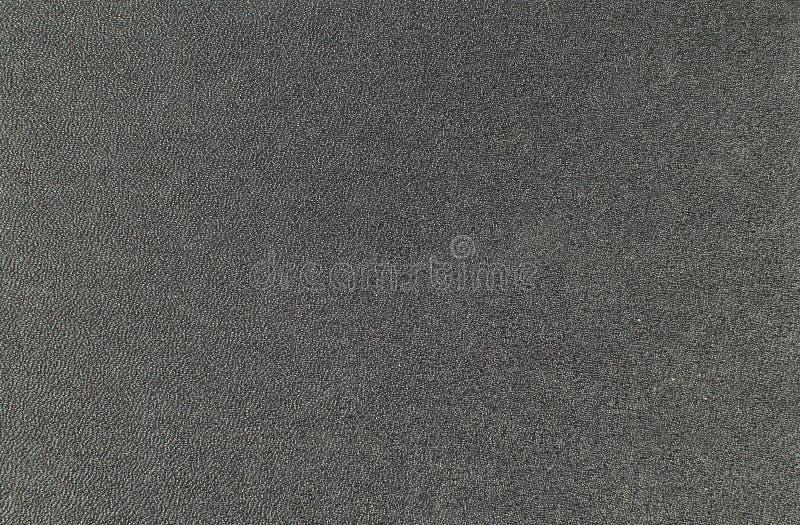 Предпосылка текстуры естественной кожаной структуры материальная абстрактная стоковые изображения