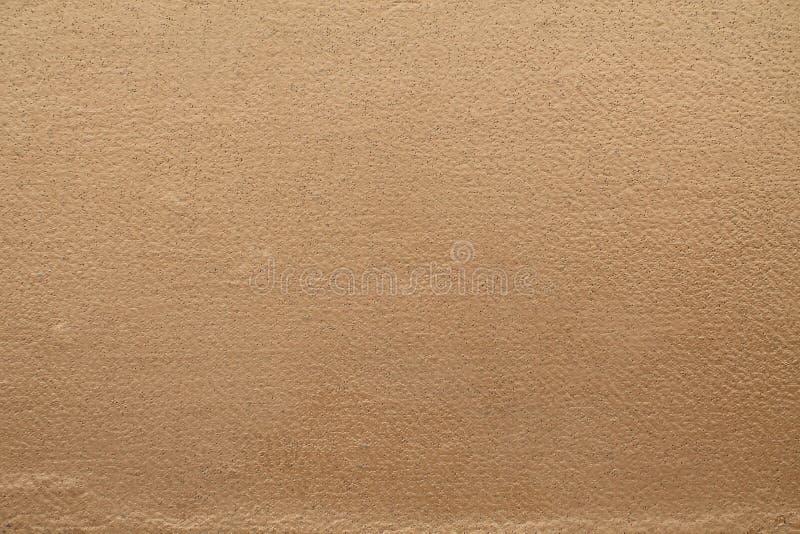 Предпосылка текстуры естественной кожаной структуры материальная абстрактная стоковое изображение rf