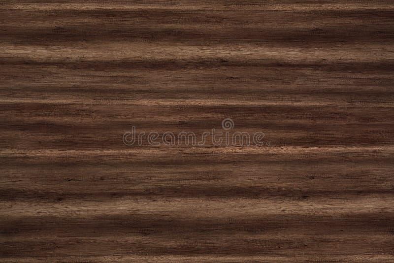Предпосылка текстуры картины Grunge деревянная, деревянная текстура предпосылки стоковая фотография rf