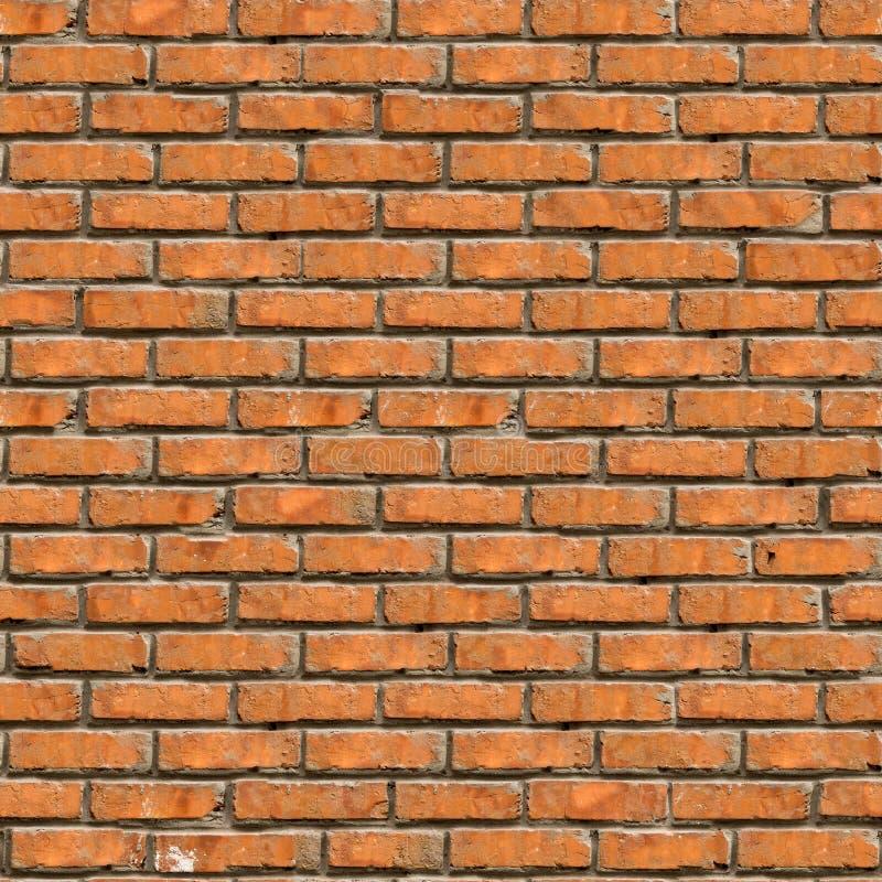 Предпосылка текстуры кирпичной стены. стоковая фотография rf