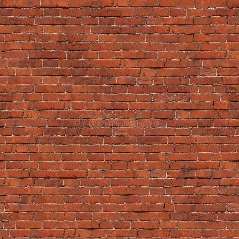 Предпосылка текстуры кирпичной стены. стоковое фото rf