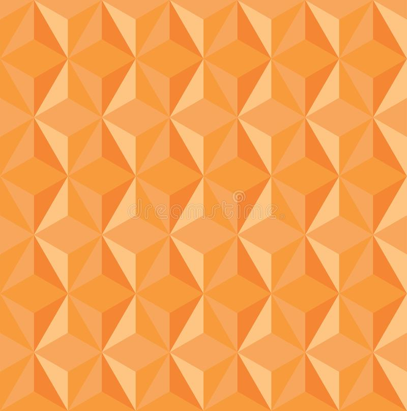 Предпосылка текстуры треугольника конспекта низкая поли бесплатная иллюстрация