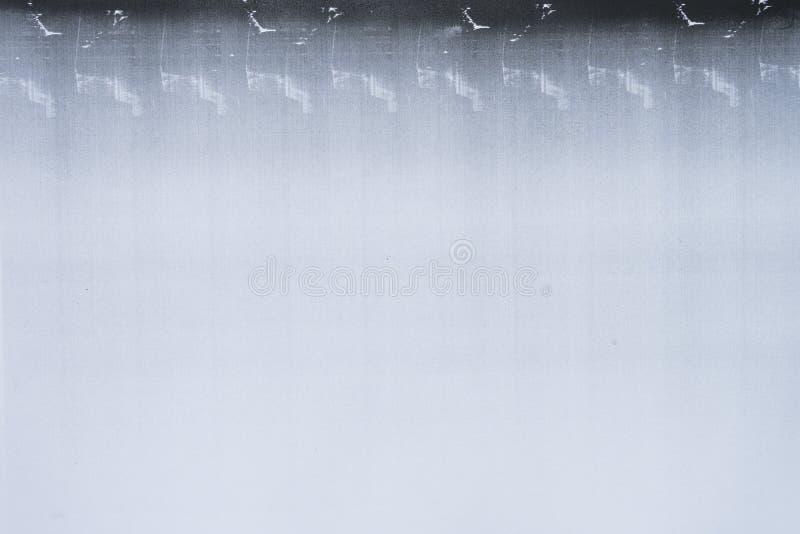 Предпосылка текстуры фотокопии стоковое изображение