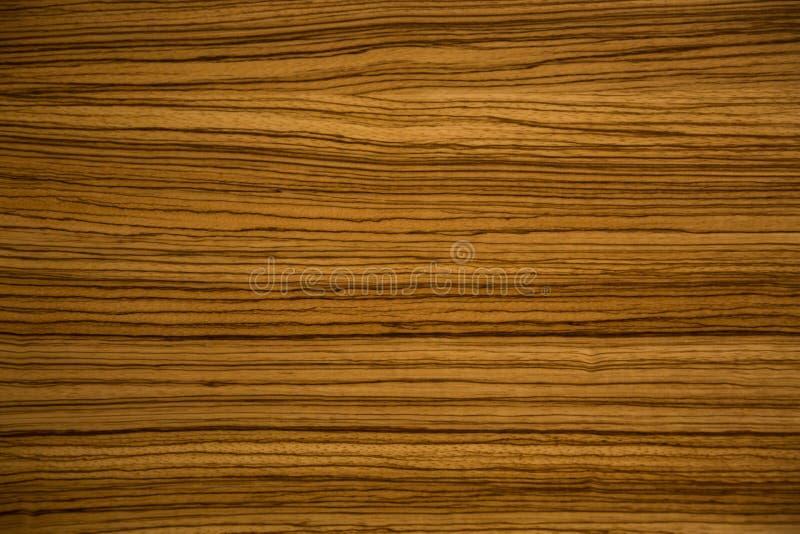 Предпосылка текстуры Brown деревянная Деревянная текстура тимберса стоковая фотография rf