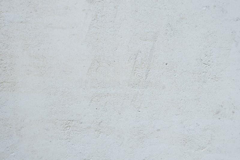 Предпосылка фона концерта белая текстурированная поверхностная стоковое фото rf