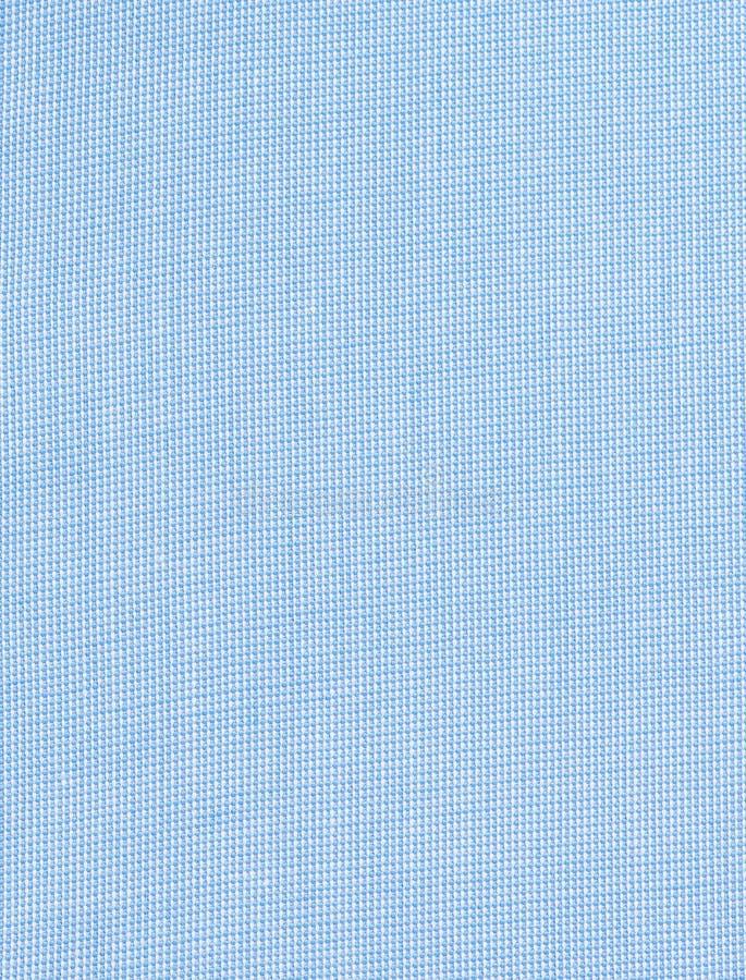 Предпосылка хлопко-бумажной ткани стоковые изображения