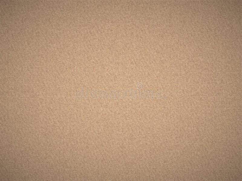 Предпосылка холста, светлая естественная текстура белья для предпосылки стоковые изображения rf