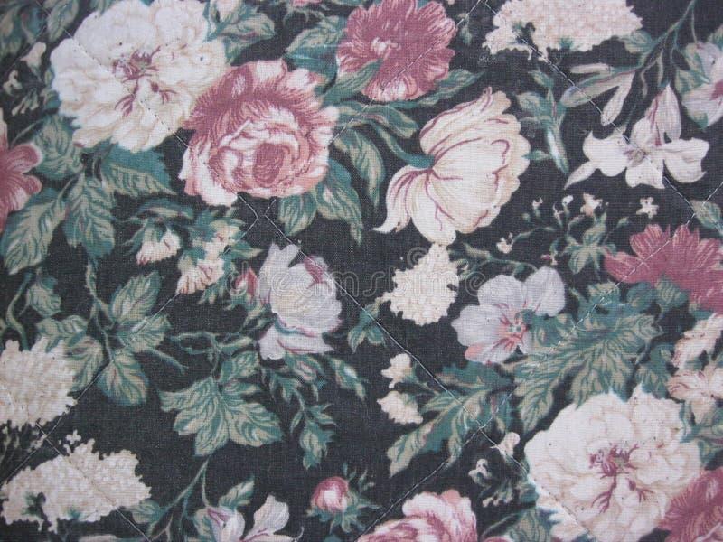 Предпосылка цветков стоковое фото rf