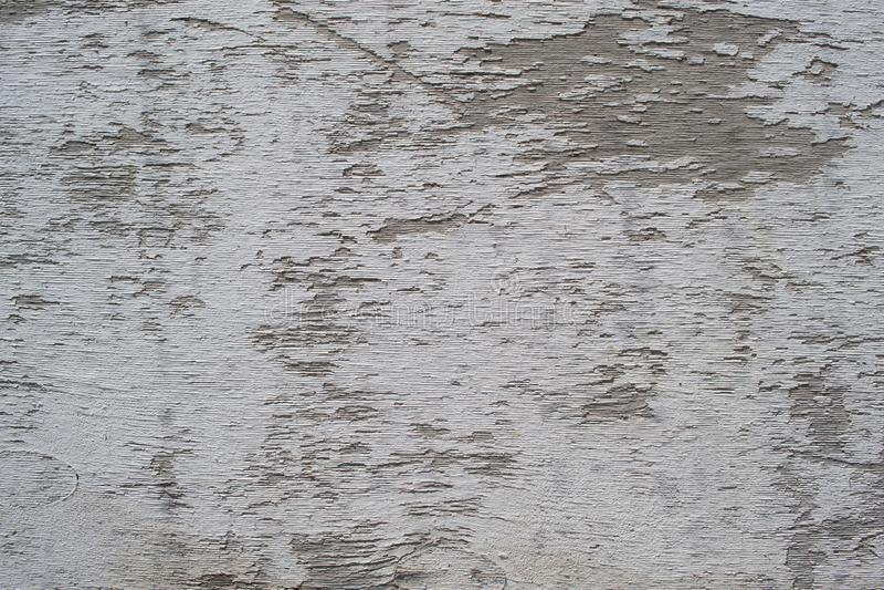 Предпосылка шаблона старой винтажной текстуры яркая пустая пустая стоковое фото rf