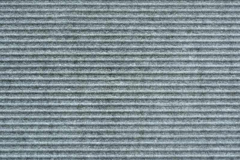 Предпосылка шифера азбеста текстура стоковое изображение rf