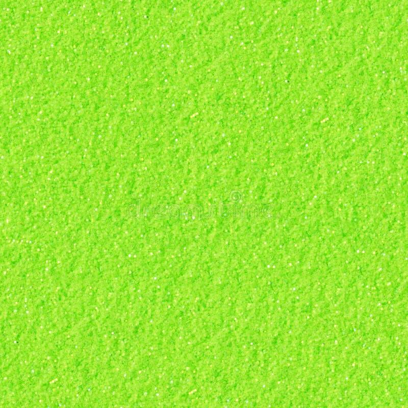 Предпосылка яркого блеска известки безшовная квадратная текстура Плитка готовая стоковое фото