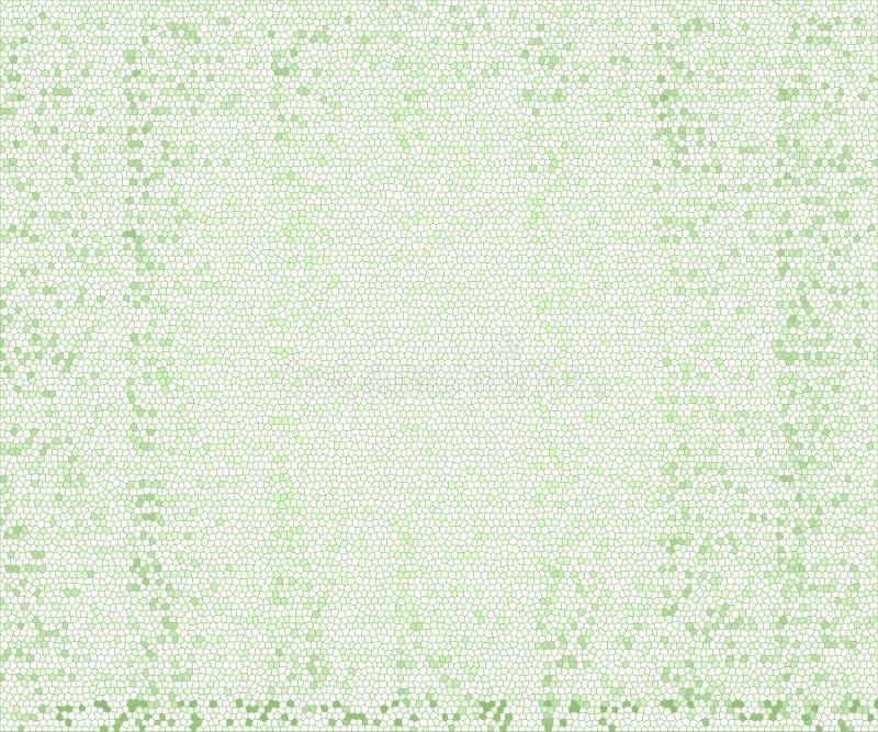 предпосылка стоковое изображение