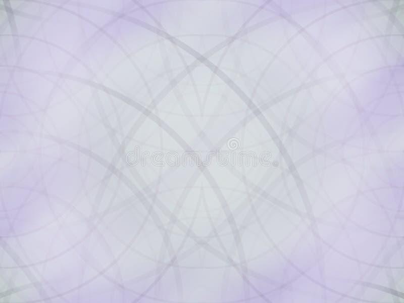 предпосылка иллюстрация вектора