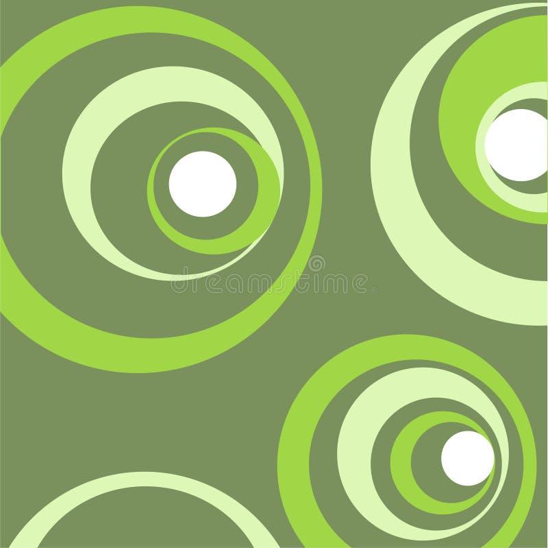 Download предпосылка иллюстрация вектора. иллюстрации насчитывающей цветасто - 6865362