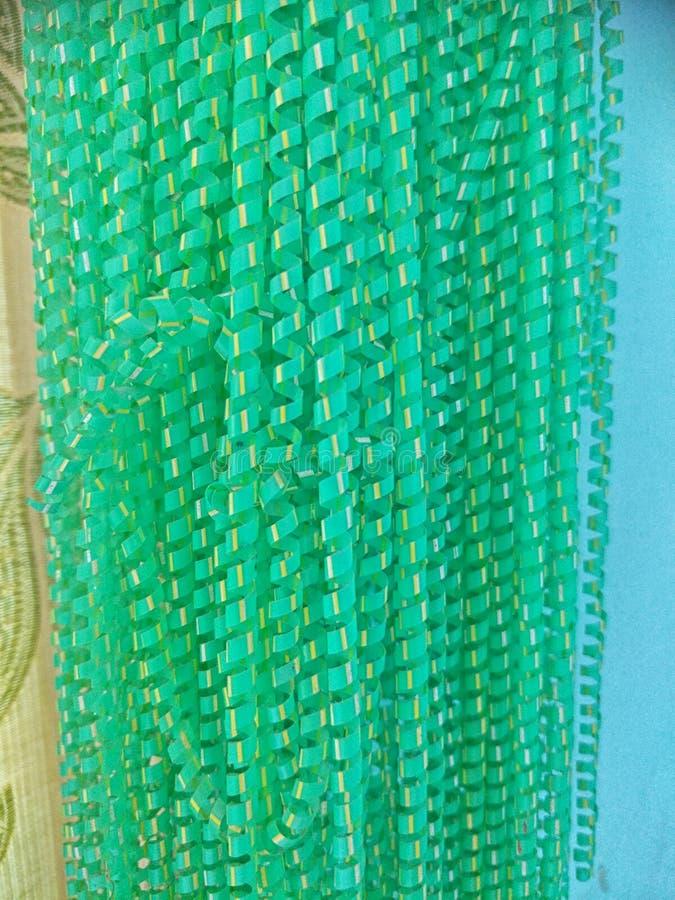 Предпосылка bogeh цвета стоковая фотография rf