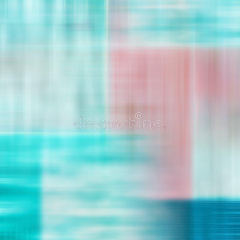 Предпосылка grunge акварели щетки воздуха мягкая стоковое изображение
