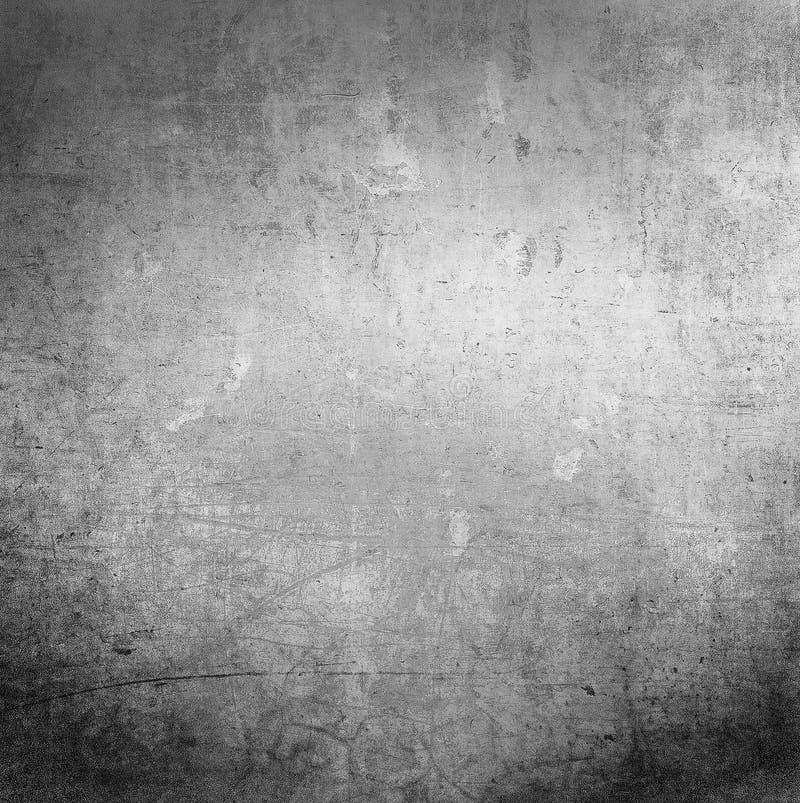 Предпосылка Grunge с космосом для текста или изображения иллюстрация вектора