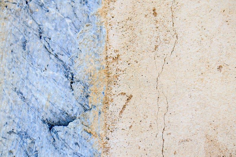 Предпосылка grunge Abstact мраморная с космосом экземпляра Изображение приходя от стены французского монастыря Текстурированный д стоковая фотография rf