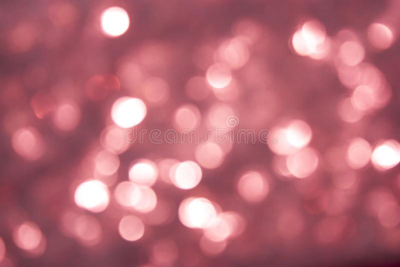 предпосылка sparkly стоковое фото