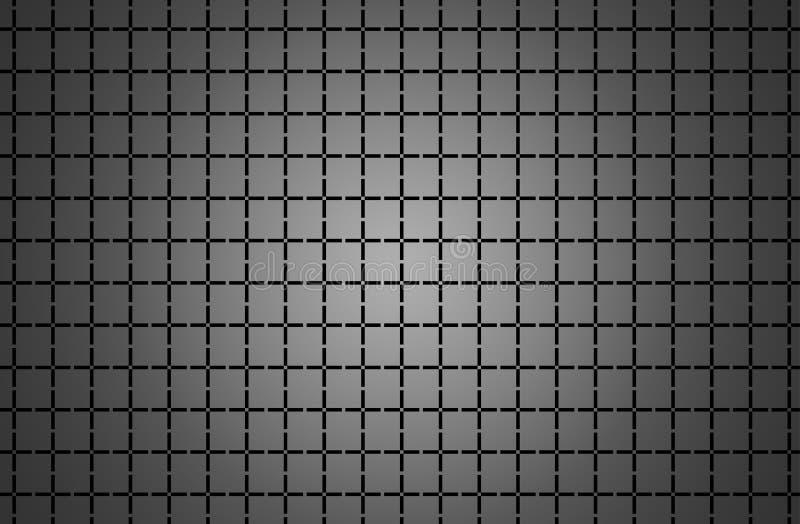 Предпосылка texture-eps10 дизайна картины вектора металлическая иллюстрация штока