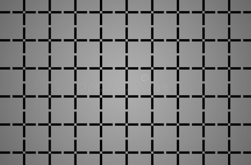 Предпосылка texture-eps10 дизайна картины вектора металлическая бесплатная иллюстрация