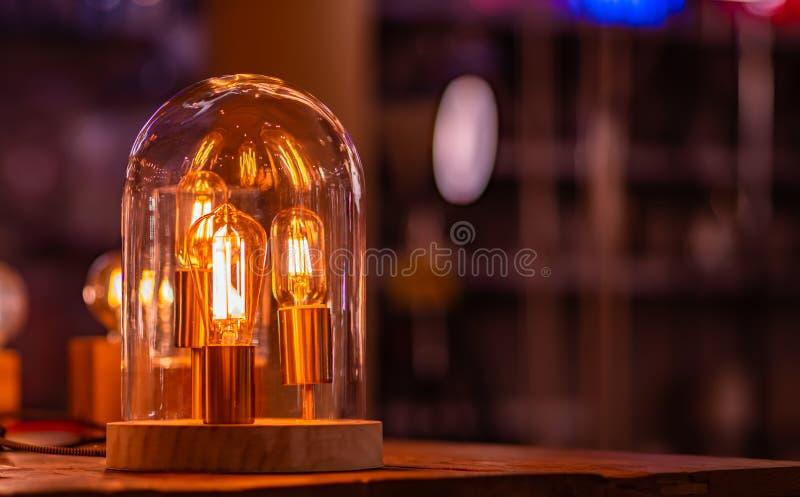 Предпосылки, обои, интерьер, свет стоковое изображение rf