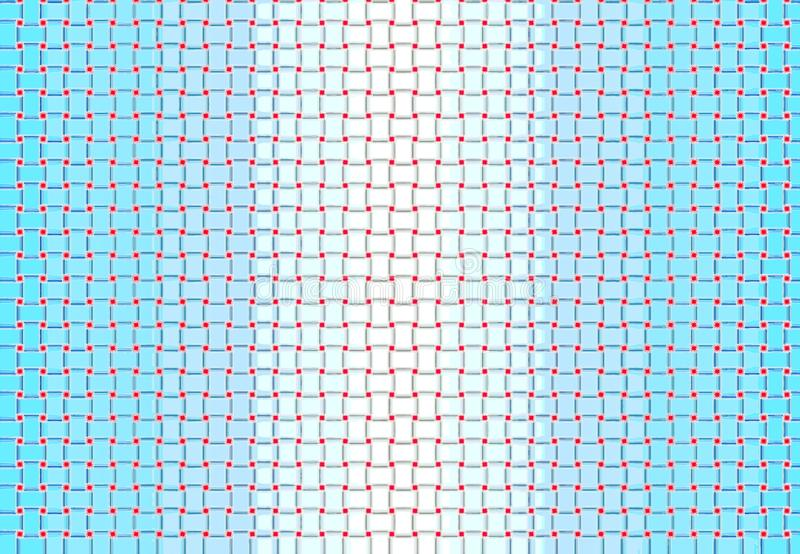 Предпосылки сплошного цвета и геометрические линии, углы, круги стоковые фотографии rf