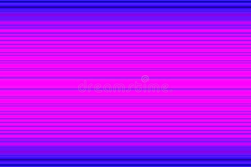Предпосылки сплошного цвета и геометрические линии, углы, круги стоковые изображения rf