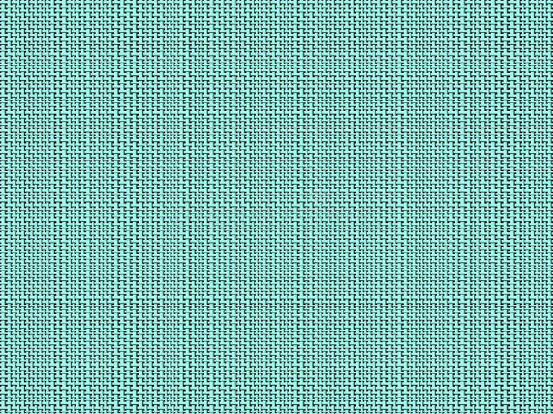 предпосылки текстуры ткани стоковые изображения rf
