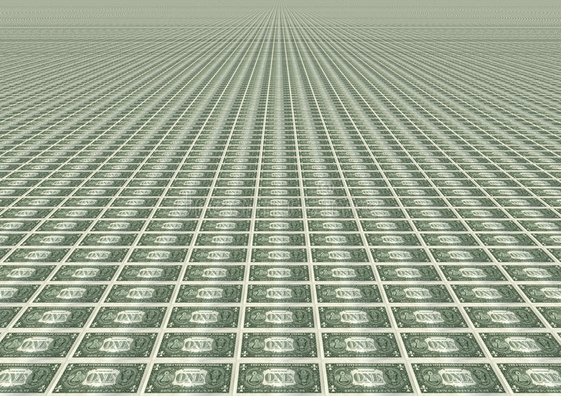 вот картинки бесконечности долларов образом, сигарета