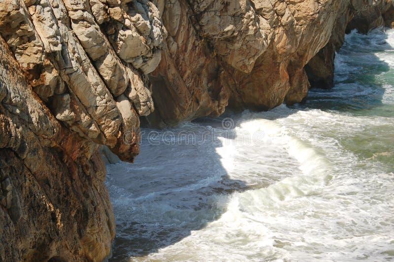 Представьте заплыв?? стоковая фотография rf