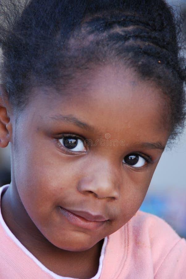 прелестный ребенок стоковое изображение