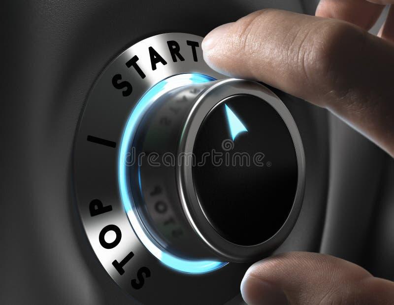 предмет кнопки близкий сверх начинает вверх белизну бесплатная иллюстрация