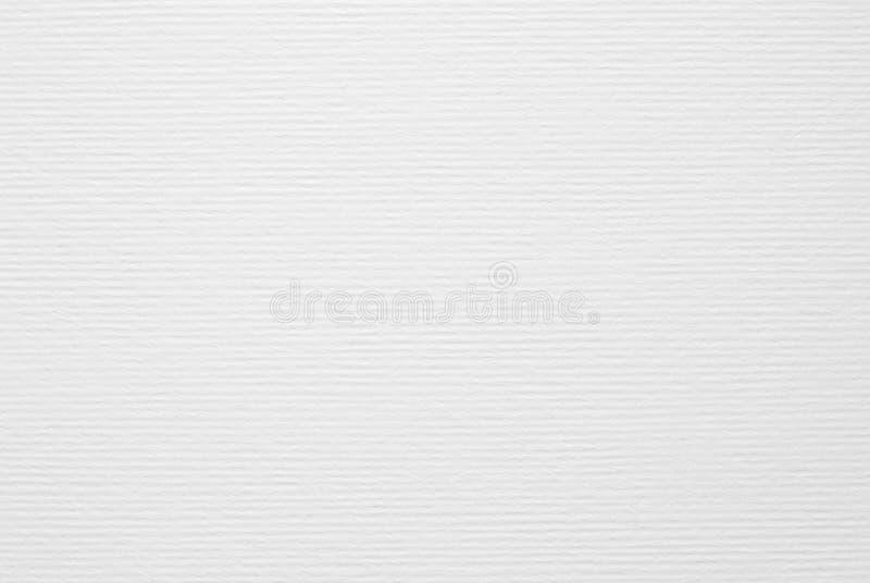 Предпосылка белой бумаги стоковое фото