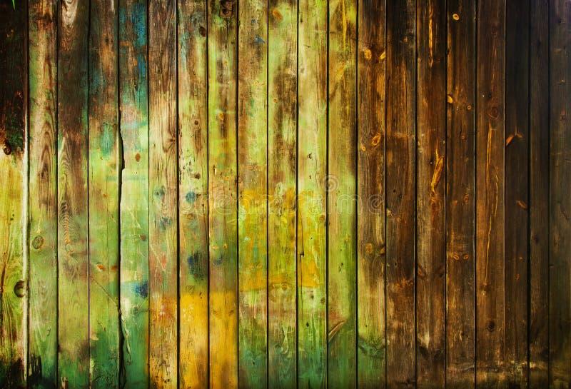 предпосылка больше моих старых планок угождает посещению портфолио деревянному стоковая фотография