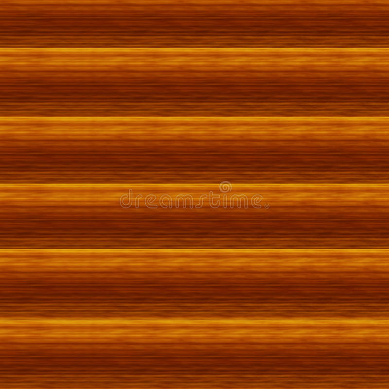 Download Предпосылка Брайна с нашивками Иллюстрация штока - иллюстрации насчитывающей горизонтально, текстура: 37925296