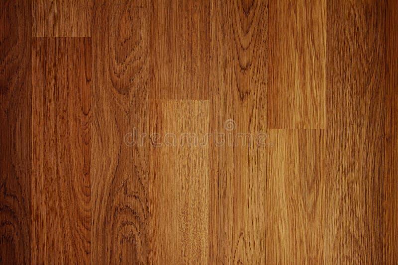 Предпосылка год сбора винограда цветастая деревянная Старая коричневая доска в теплых цветах текстура стоковая фотография rf